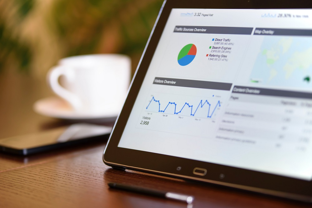 analytics-blog