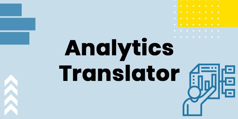 analytics-translator-landscape-banner