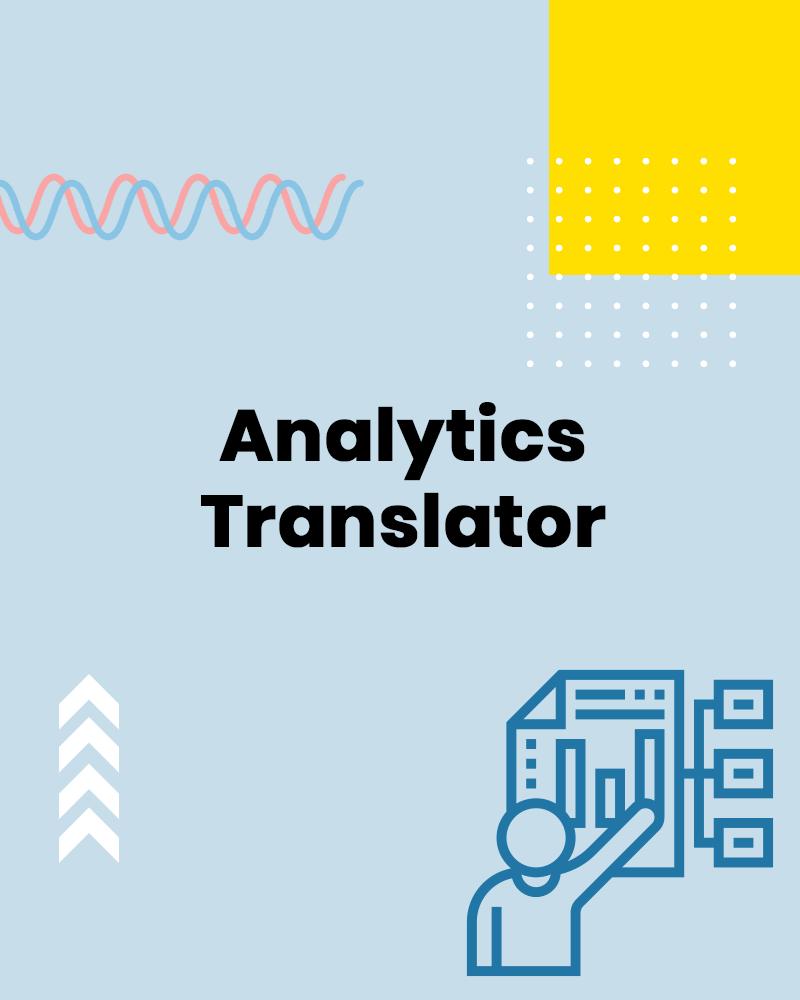 analytics-translator
