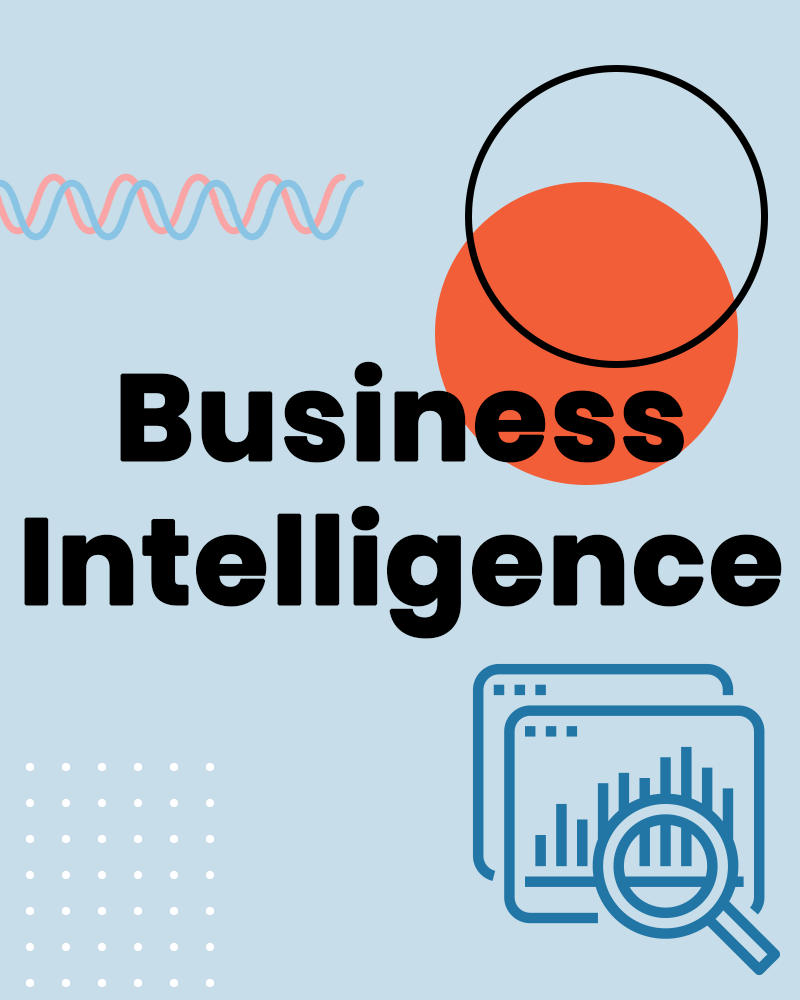 business-intelligence-banner