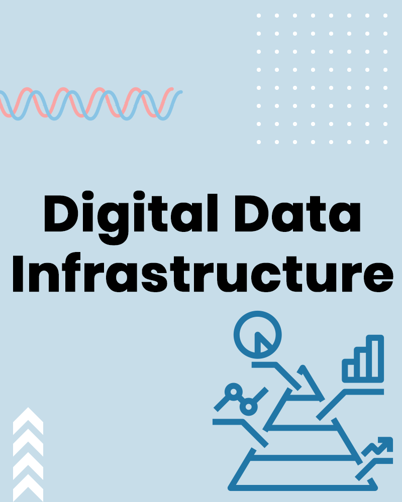 digital-data-infrastructure