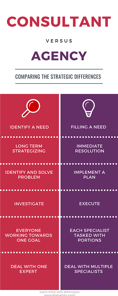 infographic-consultant-vs-agency-1-1