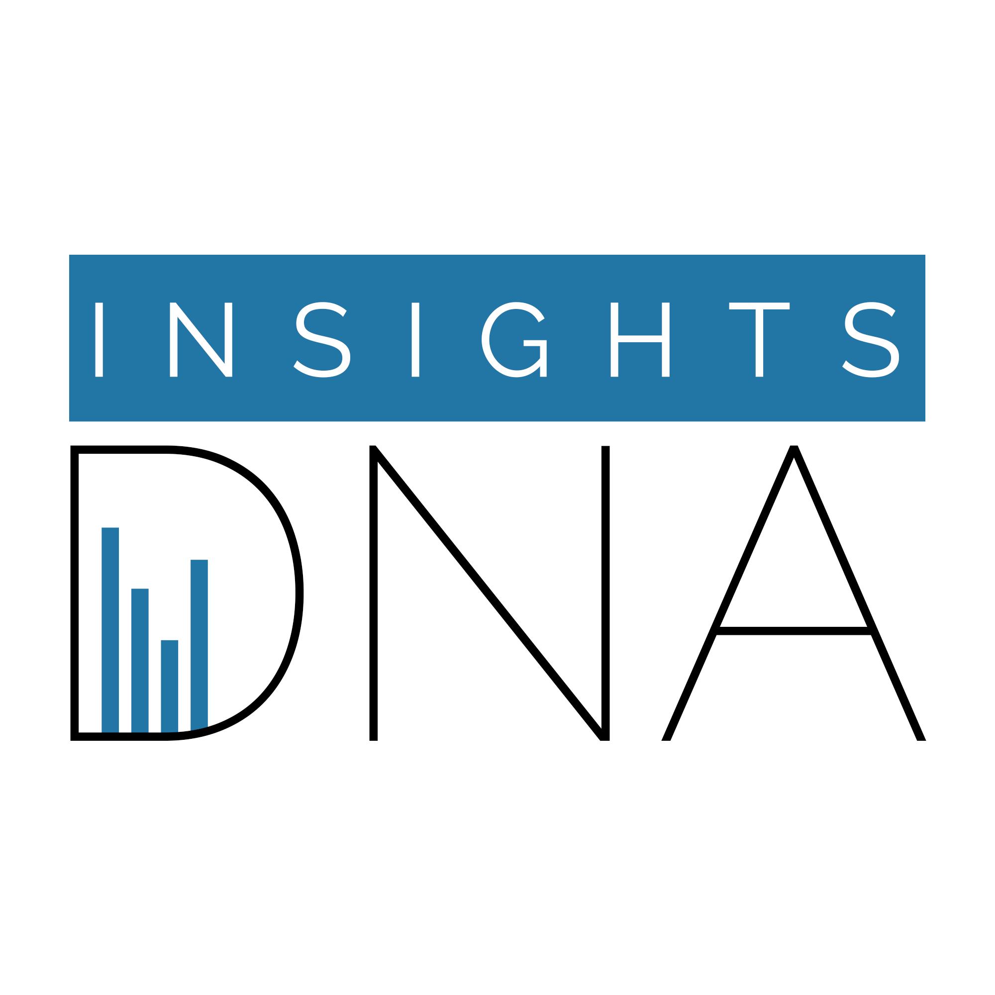 insights-DNA-logo-square